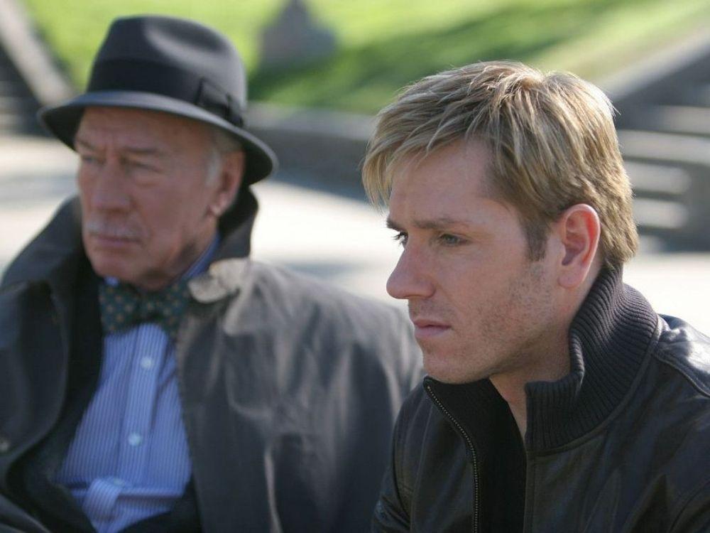 Martwy za życia (2007) online - opis filmu. Gdzie oglądać?