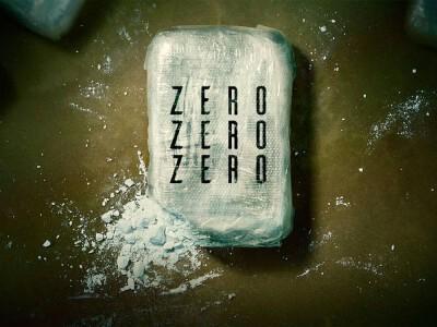 Zero Zero Zero – narkotyki, pieniądze i walka o władzę