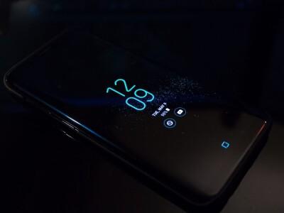 Android 12 – lista urządzeń, na których będzie dostępny