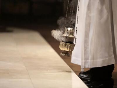 Ruszył proces księdza Mariana W. Miał wykorzystać seksualnie ponad 20 nieletnich chłopców