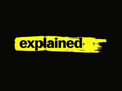 Wyjaśniamy – odpowiedzi na różnorodne pytania