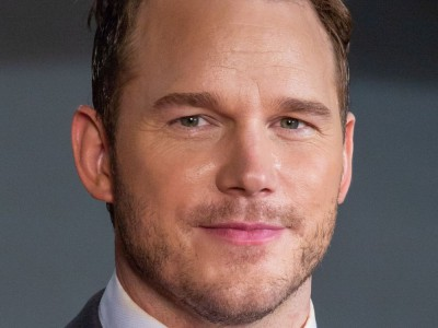Chris Pratt i Katherine Schwarzenegger spodziewają się dziecka!