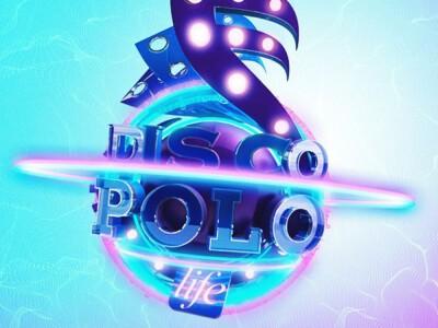 Disco Polo Life - muzyczny program rozrywkowy