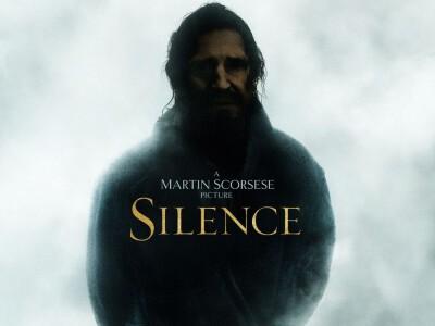 Milczenie (2016) - wiara poddana próbie