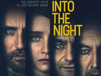 Kierunek: Noc – walka o przetrwanie w nowym świecie