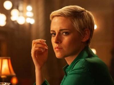 """""""Spencer"""" - Kristen Stewart zagra księżną Dianę!"""
