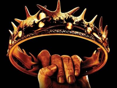 Gra o tron (sezon 2) – bezwzględna walka o Żelazny Tron