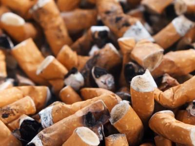 Idą podwyżki – paczka papierosów ma kosztować 60 złotych!