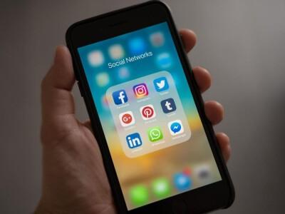 Smartfon idealny – jak wybrać najlepszy telefon?