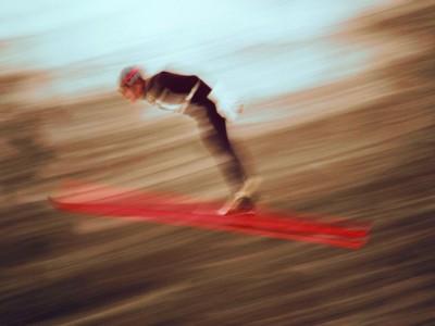 Skoki narciarskie w Sapporo. Kiedy rozpoczną się konkursy?
