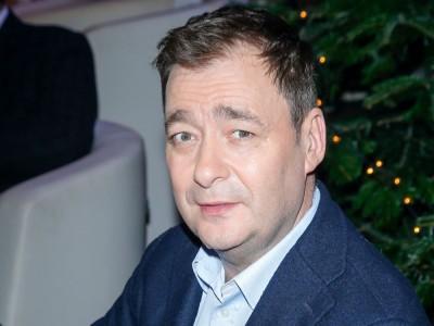 Jacek Rozenek opowiedział o swoich nieudanych małżeństwach