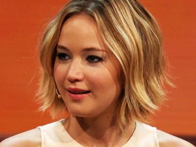 """Jennifer Lawrence – Katniss z """"Igrzysk śmierci"""". Wiek, wzrost, waga, Instagram, kariera, mąż"""