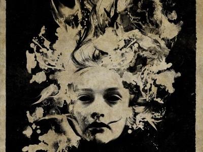 Uśpieni - przerażający eksperyment i jego konksekwencje