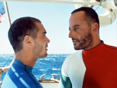 """Jean Reno – nie tylko """"Leon zawodowiec"""". Zobaczcie najlepsze filmy z jego udziałem"""