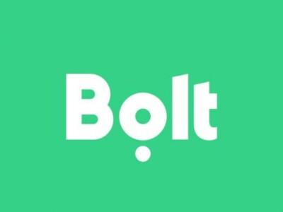 Bolt – szybko i wygodnie