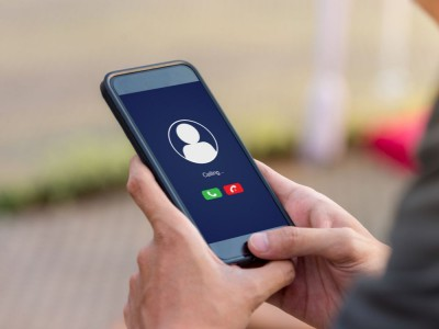 Kto dzwonił? Czyj to numer? Co to za numer telefonu?