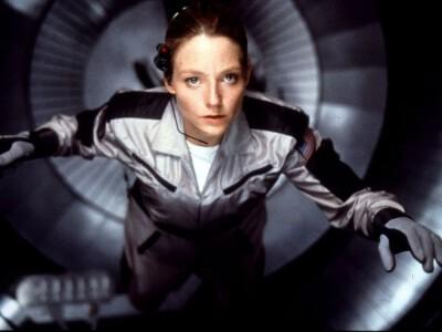 Jodie Foster – najlepsze filmy z aktorką, które musicie obejrzeć