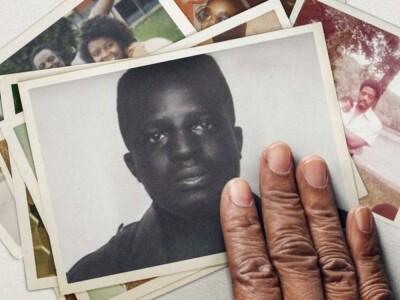 Strong Island - mocny dokument o niesprawiedliwości rasowej