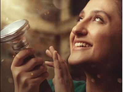 Światło świetlików - genialna dziewczyna i pędzący świat
