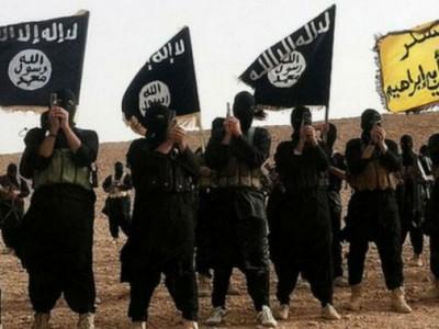 Państwo Islamskie ma nowego przywódcę – są informacje od służb wywiadowczych
