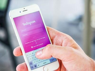 Jak zmienić hasło na Instagramie?