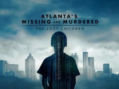 Utracone dzieci Atlanty – nowe światło rzucane na sprawę sprzed lat