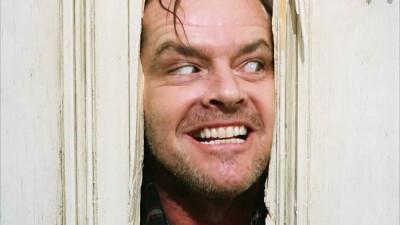 Strach się bać... 10 najlepszych horrorów.