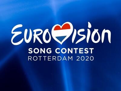 Eurowizja została odwołana! Pierwszy raz w historii konkursu