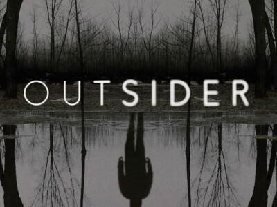 Outsider – makabryczna zbrodnia i próba jej rozwikłania