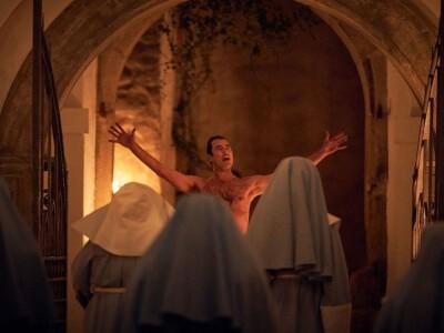 Drakula - nowa wersja klasycznej historii