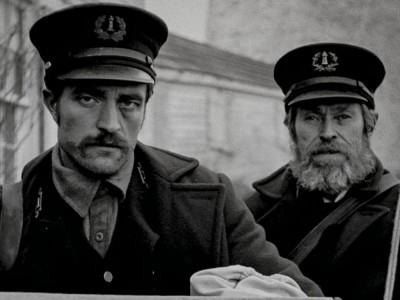 """""""The Lighthouse"""" - o czym opowie ten horror? Czy zobaczymy go w polskich kinach?"""
