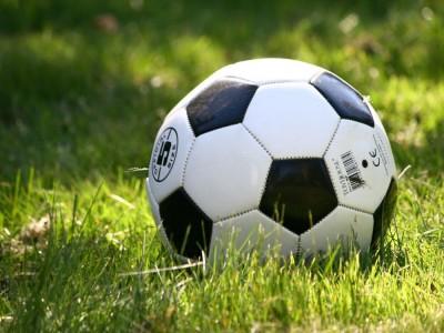 Gry piłkarskie - ranking najlepszych gier z piłką nożną