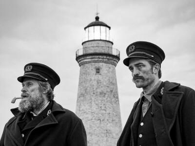 Willem Dafoe – przedstawiamy najlepsze filmy z udziałem aktora