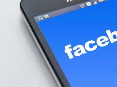 Facebook zmienia się nie do poznania