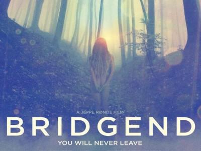Tajemnice Bridgend - tajemnicze samobójstwa nastolatków