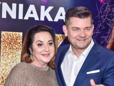 "Danuta Martyniuk ostro na Facebooku: ""Pozamykajcie te mordy"""
