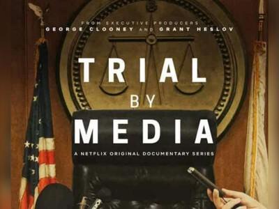 Osądzeni przez media – czy media mogą kreować wyroki?