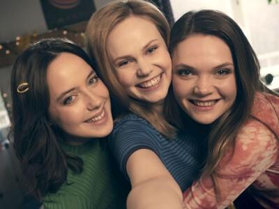 Netflix – potwierdzono drugi sezon Sexify
