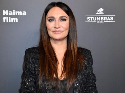 Dominika Kulczyk przekazała 20 milionów złotych na walkę z koronawirusem