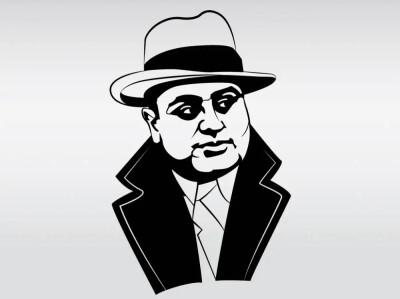 5 najlepszych filmów gangsterskich, które warto obejrzeć