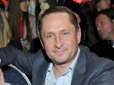 """Prokuratura przestała milczeć. Powiedziała więcej o """"tajemniczych wekslach"""" Kamila Durczoka"""