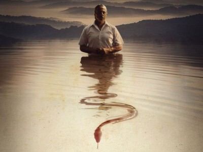 Wąż z Alabamy – śledztwo trwające latami