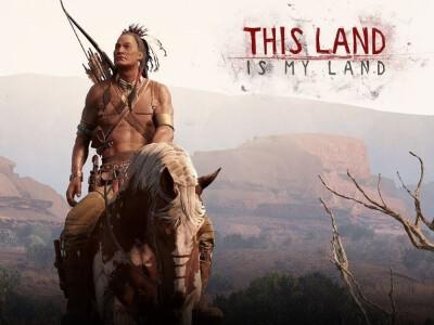 This Land Is My Land – wymagania sprzętowe