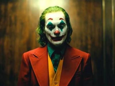 Joker (2019) - historia obłędu