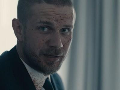 Zwiastun nowego filmu Patryka Vegi już w sieci – znamy datę premiery [WIDEO]