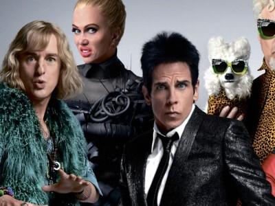 Ben Stiller – najlepsze filmy z udziałem aktora, które każdemu poprawią nastrój