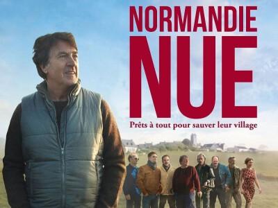 Naga Normandia - czy uda się odwrócić los?