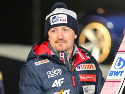 Adam Małysz – zdobywca Pucharu Świata w skokach narciarskich. Wiek, wzrost, waga, Instagram, kariera, żona, dzieci