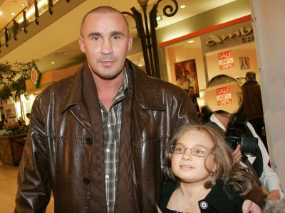 """Przemysław Saleta nie ma kontaktu z córką? Pacuła mówi: """"To nie jest wybór Nicole"""""""