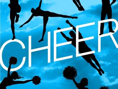 Cheer – doping jakiego nie znacie